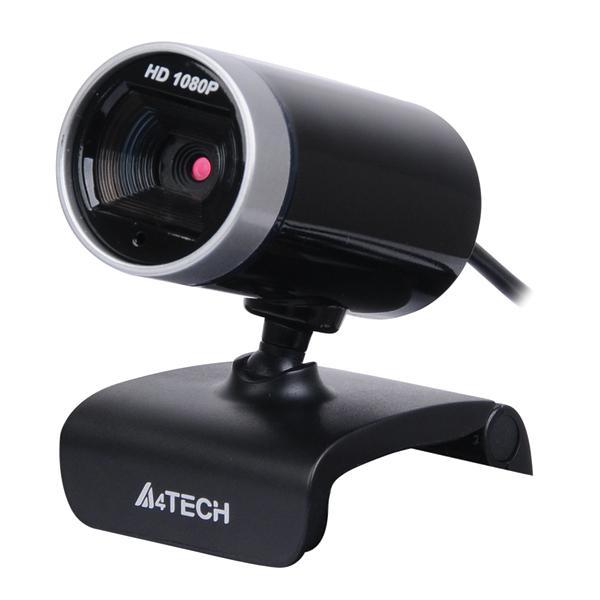 porno-onlayn-vep-kamera