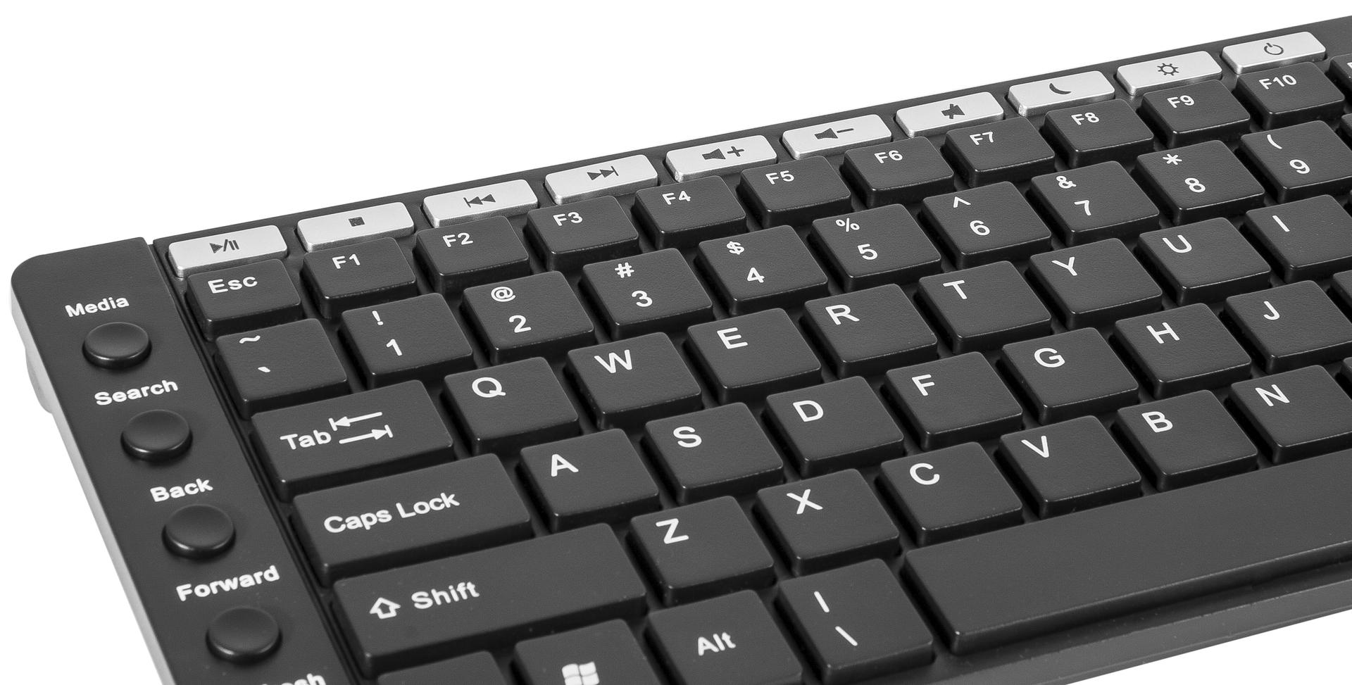 Клавиатура компьютер картинка