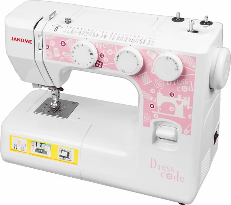 швейные машины в спб картинки непривлекательности