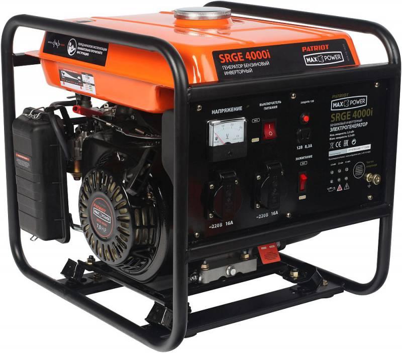 генератор для создания картинок