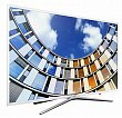 "49"" Телевизор SAMSUNG UE49M5510AUXRU титан (Full HD, 50Hz, DVB-T/DVB-T2/DVB-C, USB, WiFi, Smart TV)"