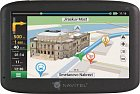 "GPS навигатор 5"" NAVITEL E500 + Europe maps черный (480x272, 8Gb, Windows CE)"