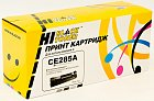 Картридж Hi-Black HP 85A CE285A для LJ P1102, P1102w, M1212nf, M1132MFP, 1214, 1217, с чипом (120012111)
