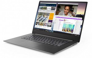 "Ноутбук LENOVO IdeaPad 530S-15IKB, 15.6"", i7 8550U 8Gb, 256Gb SSD, GeForce Mx150 - 2Gb, Window"