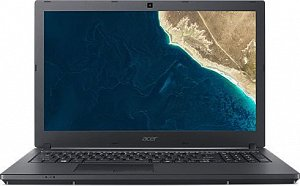 "15.6"" Ноутбук ACER TravelMate TMP2510-G2-MG-59MN i5 8250U (4Gb, 500Gb, GF Mx130 2Gb, Win10) NX.VGXER.003"