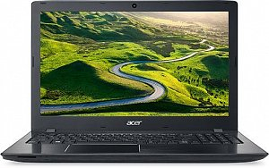 "Ноутбук ACER Aspire E5-576G-34ZA, 15.6"", i3 8130U, 4Gb, 1Tb, 128Gb SSD, GeForce Mx150 - 2Gb"