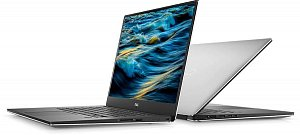 "Ноутбук DELL XPS 15, 15.6"", IPS, i9 8950HK, 32Gb, 1Тб SSD, GeForce GTX 1050Ti - 4Gb, Windows 1"