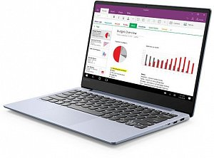 "Ультрабук LENOVO IdeaPad S530-13IWL, 13.3"", IPS, i5 8265U, 8Gb, 256Gb SSD, UHD Graphics 620, Window"