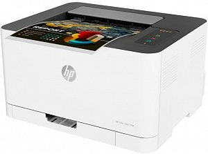 Лазерный принтер HP Color LaserJet Laser 150a (4ZB94A) A4